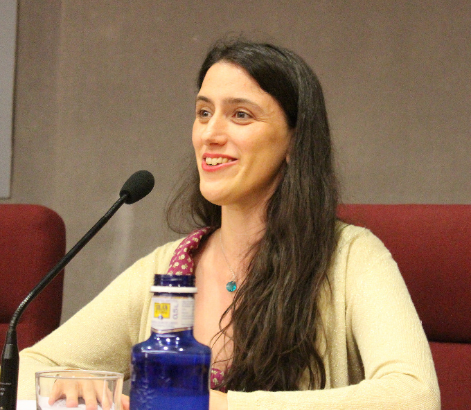 2018019 Beatriz Barreiro