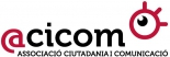 Logo Acicom