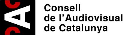 CAC Consell de l'Audiovisual de Catalunya