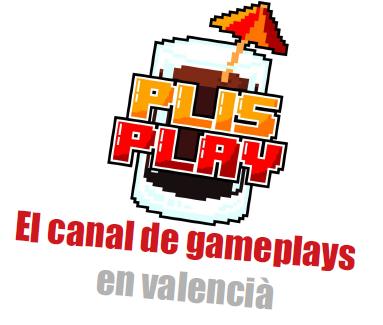 Canal PlisPlay