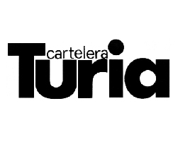 cartelera-turia