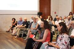 Foto Presentació Informe Cultura 2019 (1)