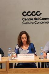 Foto Presentació Informe Cultura 2019 (16)