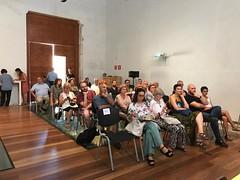 Foto Presentació Informe Cultura 2019 (18)