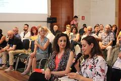 Foto Presentació Informe Cultura 2019 (3)