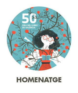 HOMENATGE-