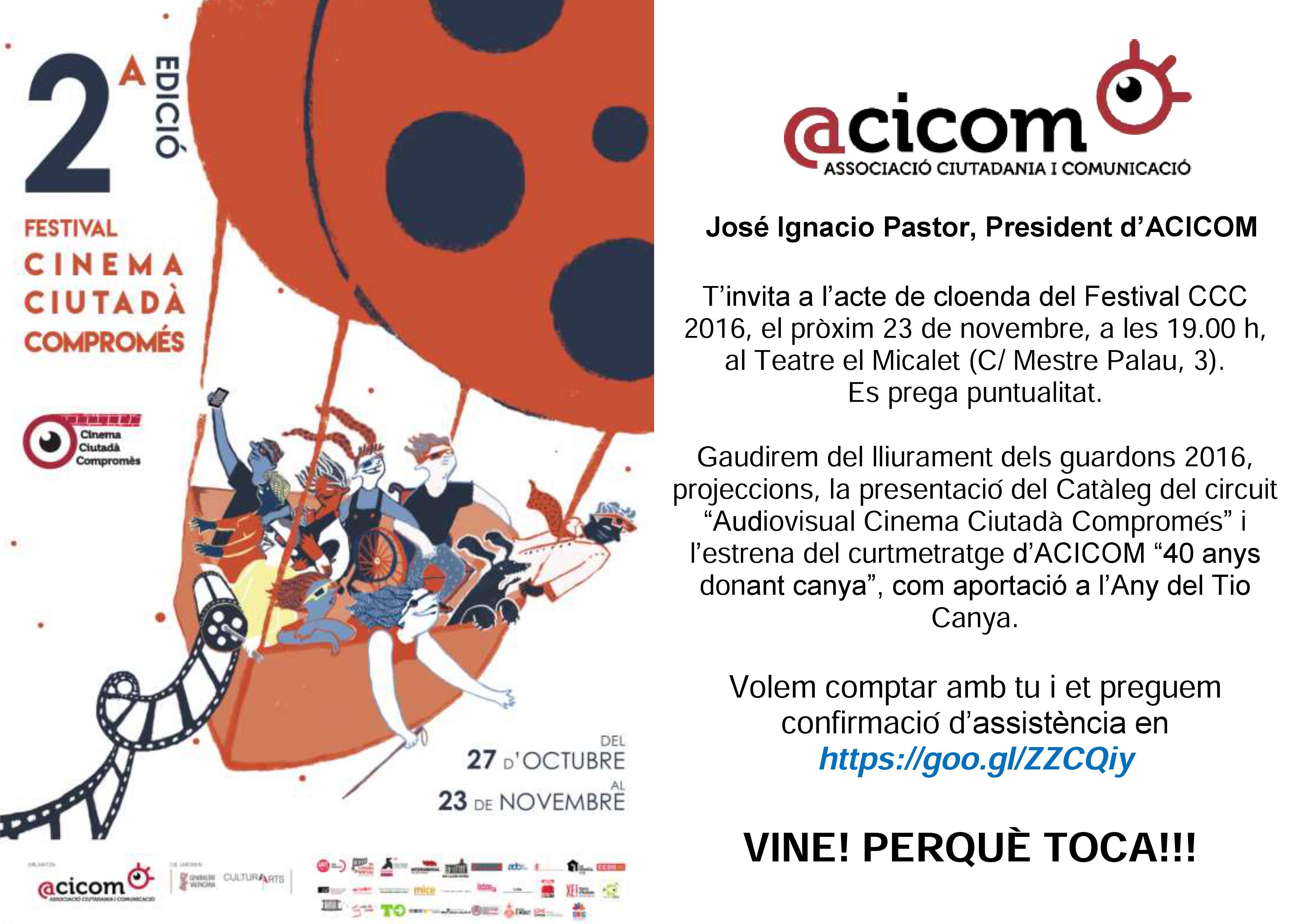 invitacio-cloenda-fccc-23-11-2016