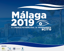 Imatge CIT Màlaga