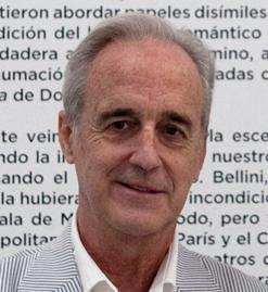 Jaime Millas seua