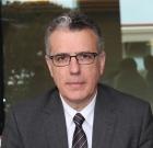Joaquin Martin Cubas