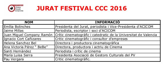 jurat-fccc-2016