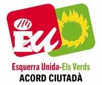 Logo EU d'Aldaia