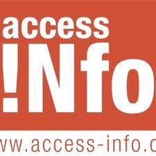 Logo Info Acces Europe