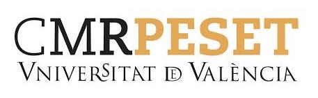 Logo nou CMRP