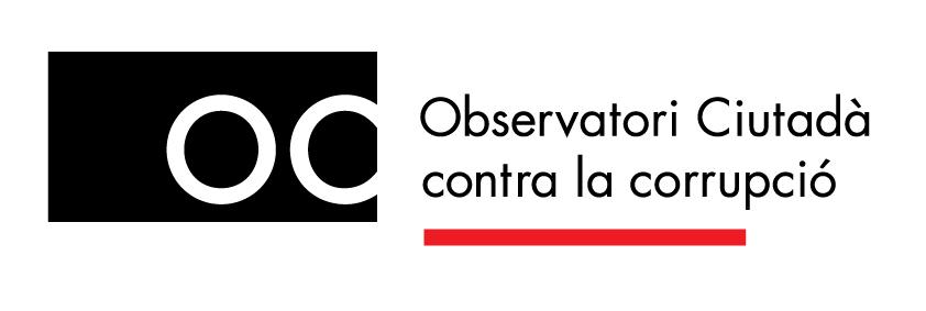 OC_logo_color