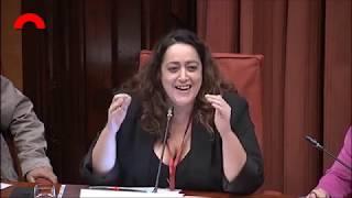 Patrícia López