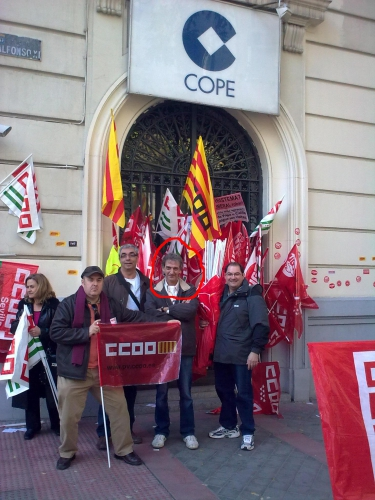 Patxi Pascual Comas Acci Sindical 2