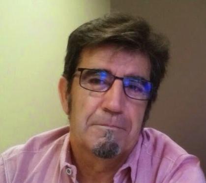 Pepe Reig