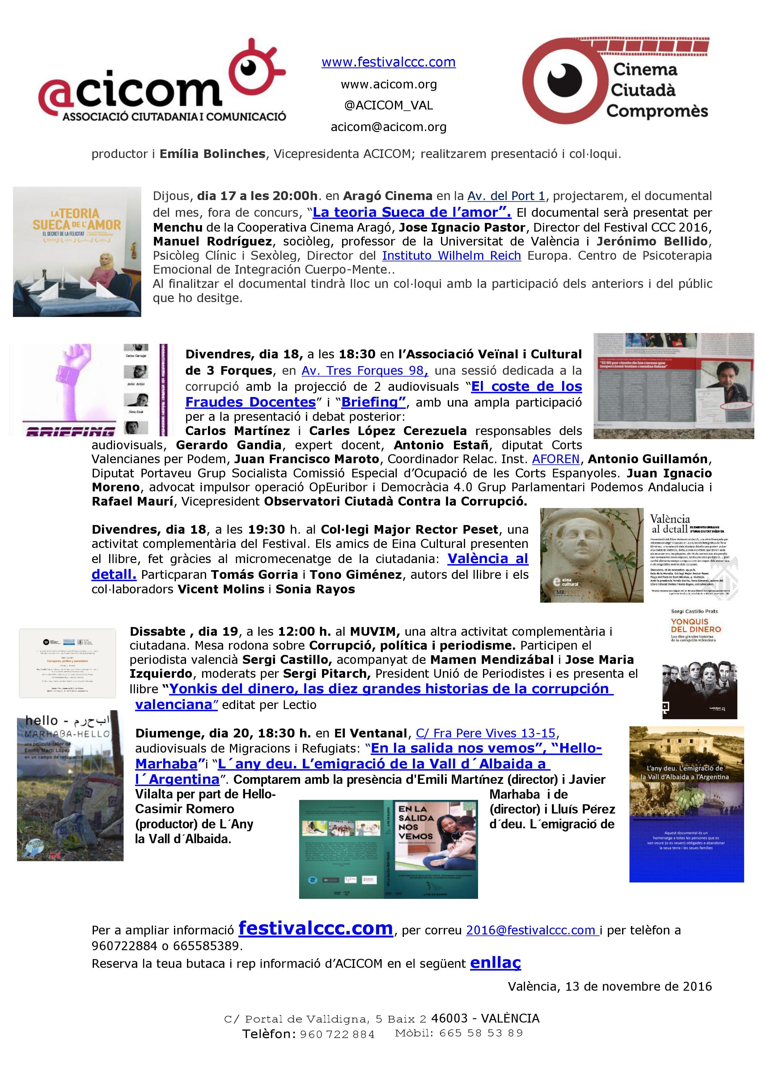 setmana-del-14-al-20-de-novembre-programacio-festival-cinema-ciutada-compromes-2016-2-2