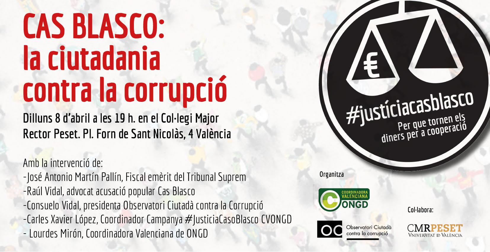 Tarjeta_Cas_Blasco_ciutadania_contra_corrupció