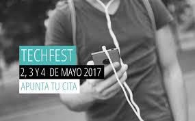 TechFest2