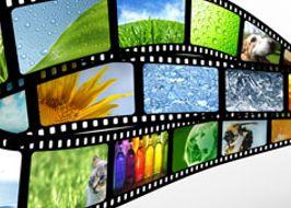audiovisual.1