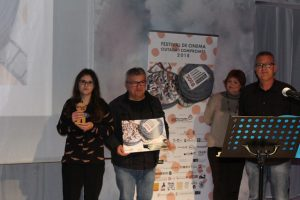 gala-cloenda-fccc-2018-13