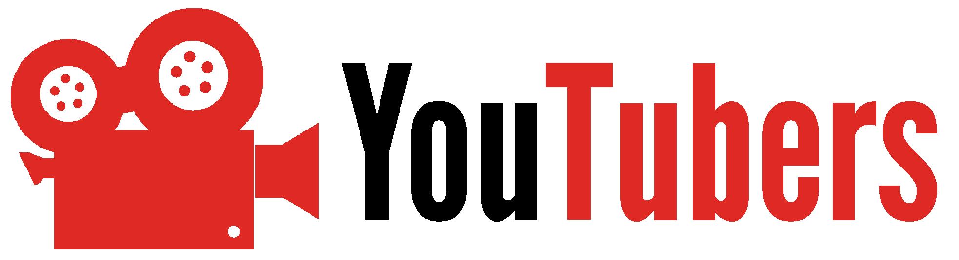 logo-youtubers-