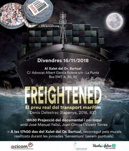 16-novembre-festivalccc