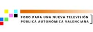20040420 Logo Fòrum
