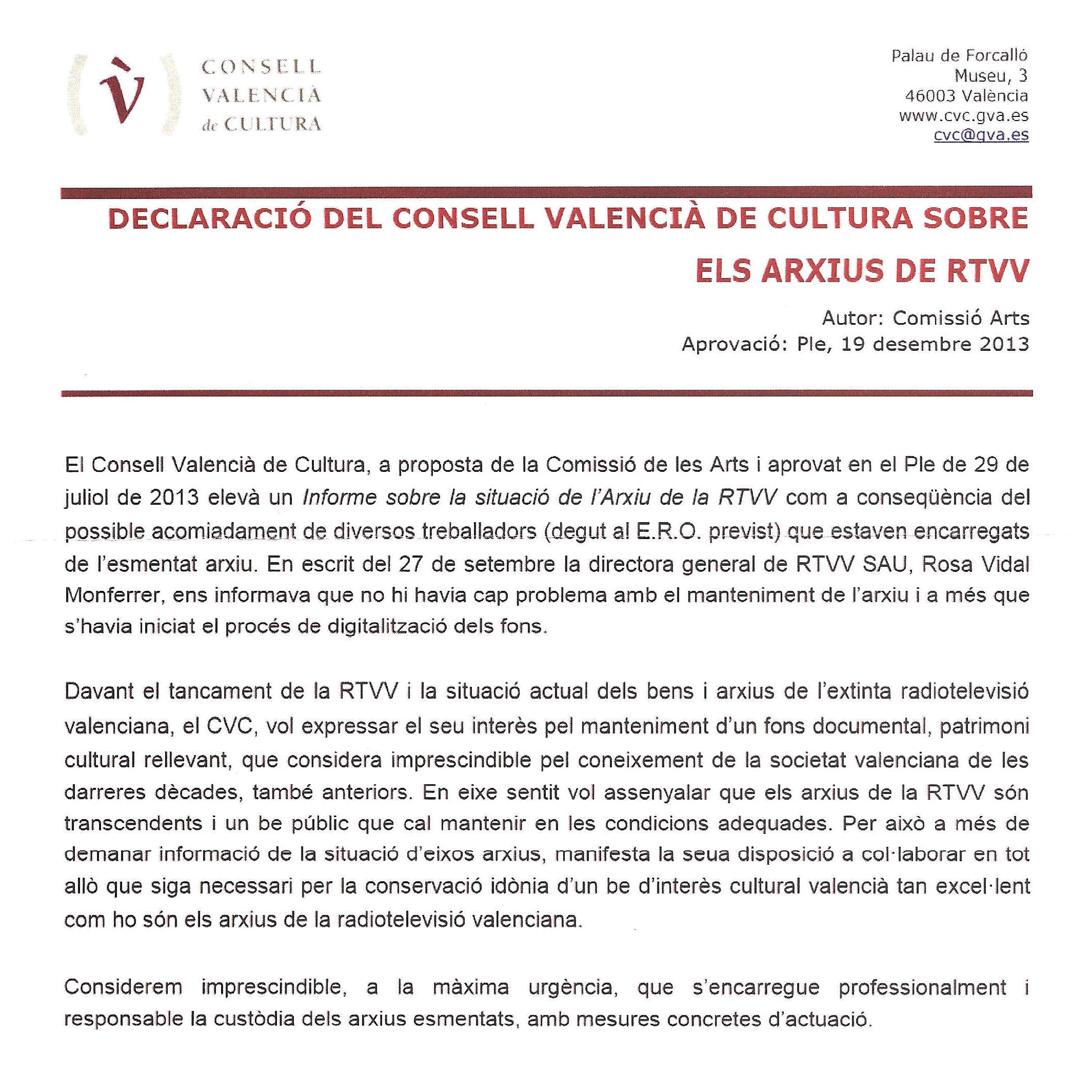 20131227 Contestació CVC 2 de 2