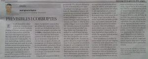 2014026-Previsibles-i-corruptes-A-proposit-de-latac-a-Catalunya-Radio-reduit-50