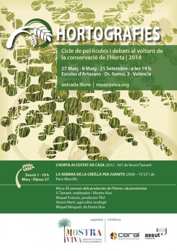 20140321 Mostraviva-hortografies-sessio1