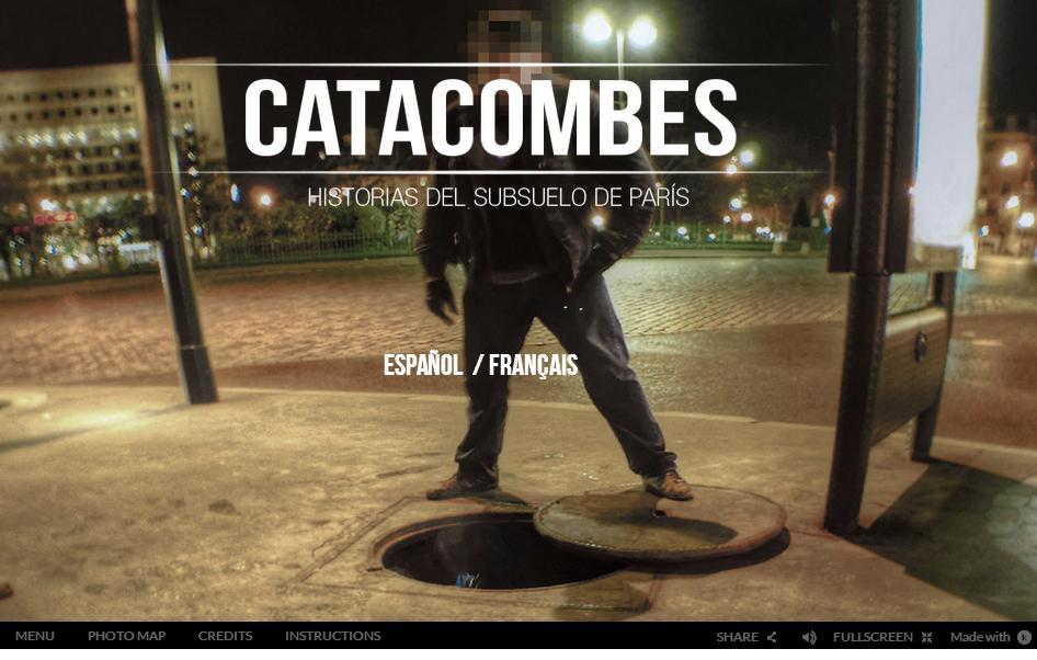 20140522 Catacombes