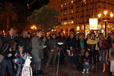 2017 Paseo Valencia Republicana (2)
