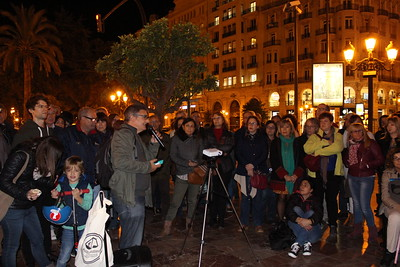 2017 Passeig València Republicana (2)