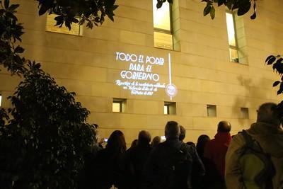 2017 Paseo Valencia Republicana (7)
