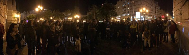 2017 Passeig València Republicana (9)