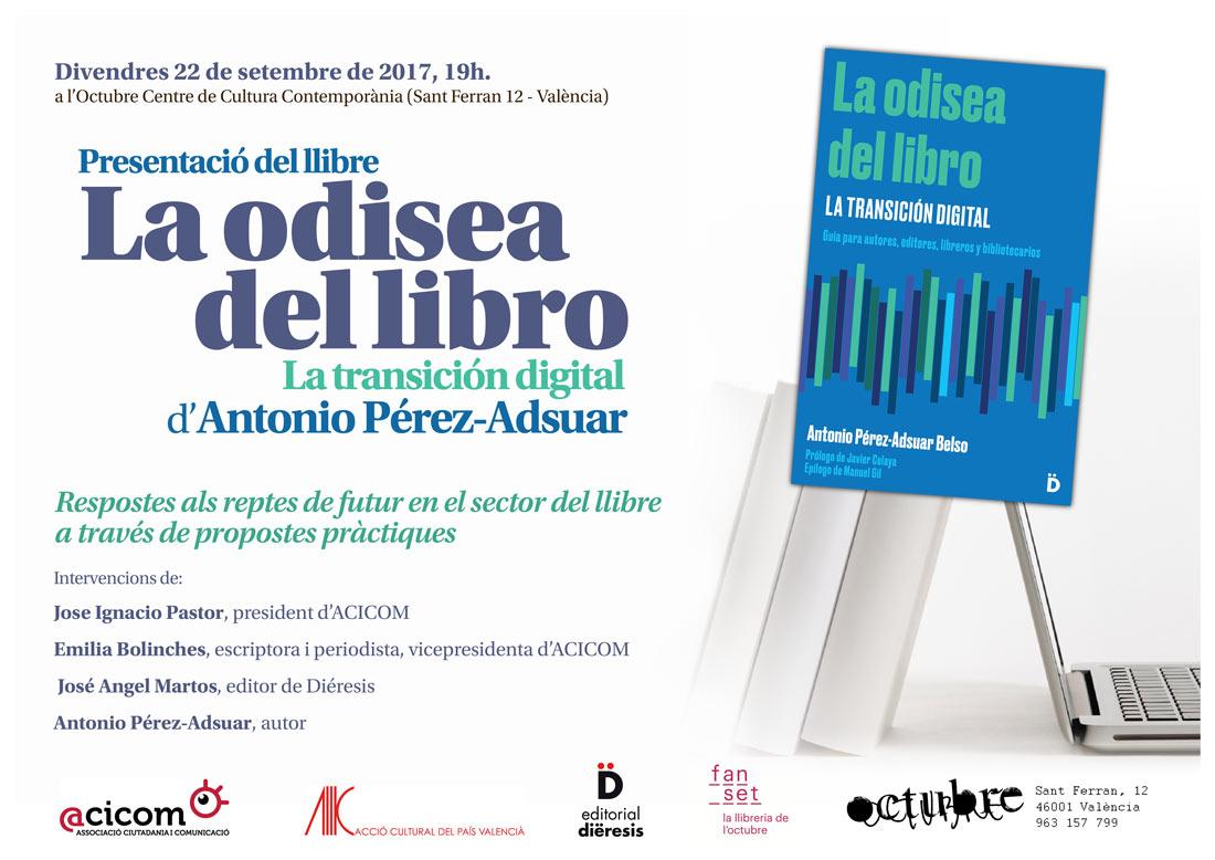 A3-LA-ODISEA-DEL-LIBRO---Antonio-Adsuar-