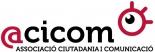 Logo Acicom