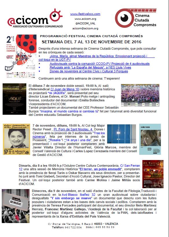 avanc-programacio-festival-cinema-ciutada-compromes-setmana-del-7-al13-de-novembre-de-2016-1-2