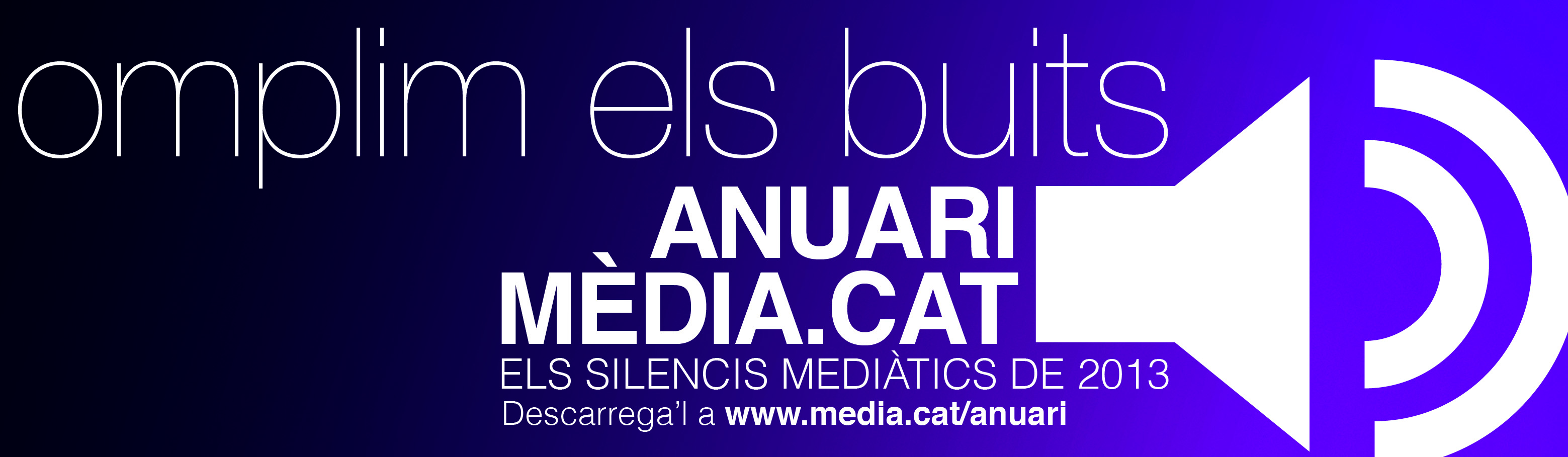 anuncio Anuario 2013 con web