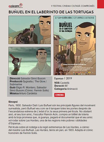 fitxa_opt Buñuel