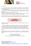 CARTA-ASOCIACIONES-CIMA-VALENCIA-TREN-DE-LA-LIBERTAD