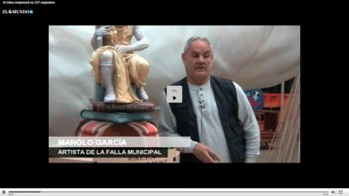 Captura-dimatge-del-video-de-El-Mundo-on-apareix-la-maqueta-retolada-correctament