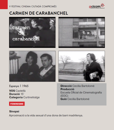 Carmen de Carabanchel fitxa_opt
