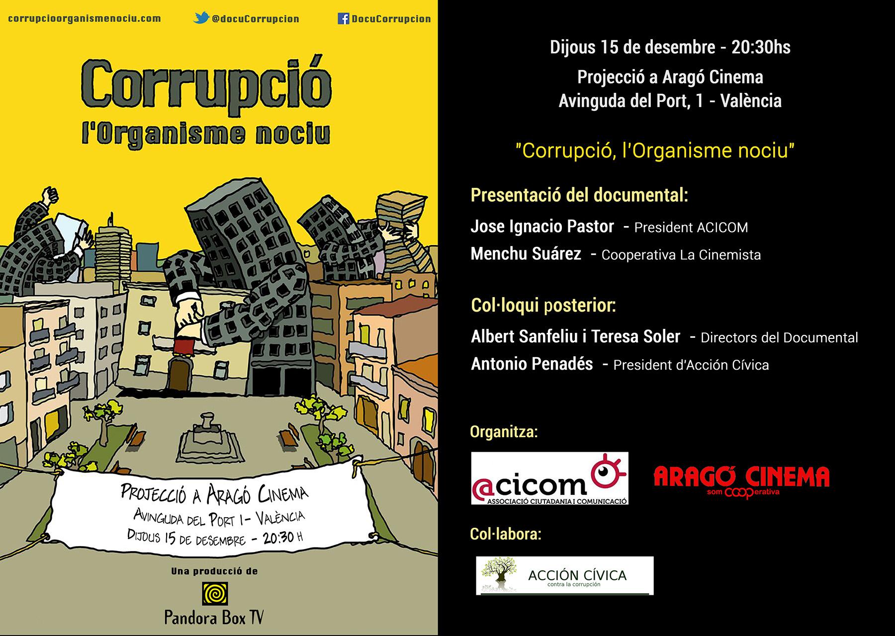 cartell-projeccio-aragocinema_xarxes-1-1