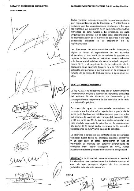clausula-sisena-de-lero-de-rtvv-signada