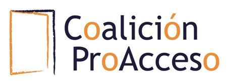 coalicion-proacceso