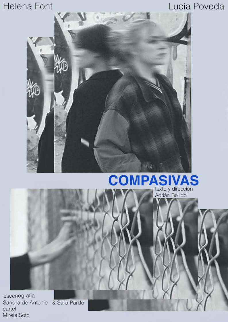 Compasivas 1
